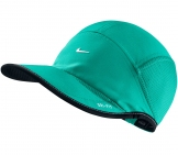 Nike - Running Cap Daybreak - SP13 Nike running apparel Nike