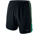 Nike - Running Short 7 Tempo 2-in-1 Short (S) Men running apparel