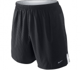 Nike - Running Pant Men 7 Tempo 2in1 Short - SP13 Men running apparel