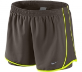 Nike - Running Short Women 2 in 1 Tempo Short Women running apparel