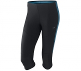 Nike - Laufhose Damen Tec Capri - SP13 Damen running apparel