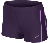 Nike - Laufhose Damen Tempo Short - SP13 Damen running apparel