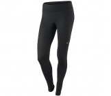Nike - Laufhose Element Thermal Tight Women Women running apparel