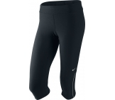 Nike - Running pants Women Filament Capri - Women running apparel