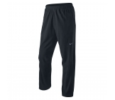 Nike - Running Pant Men Stretch Woven - black Men running apparel