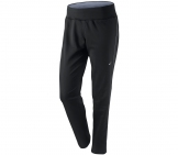 Nike - Laufhose Thermal Pant Women schwarz - HO12 Women running apparel