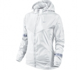Nike - Running Jacket Women Vapor Jacket - SP13 Women running apparel