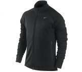 Nike - Running Jacket Men 12 Track Jacket - SP13 Men running apparel