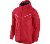 Nike - Running Jacket Men Vapor Jacket - SP13 Men running apparel