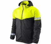 Nike - Laufjacke Vapor Jacket - FA12 Men running apparel