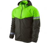 Nike - Laufjacke Vapor Jacket - HO12 Men running apparel