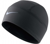 Nike - Laufmütze Cold Weather Beanie Reflective Herren running apparel