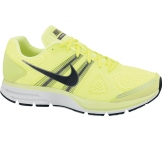 Nike - Mens Running Shoe Air Pegasus+ 29 yellow - Men running shoe