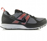 Nike - Mens Running Shoe Air Pegasus+ 29 Gore Tex Men running shoe