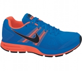 Nike - Running Shoe Air Pegasus+ 29 - HO12 Men running shoe