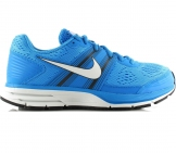 Nike -Womens Running Shoe Air Pegasus+ 29 blue - Women running shoe