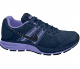 Nike - Womens Running Shoe Air Pegasus+ 29 - Women running shoe