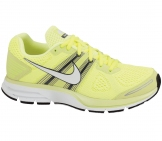 Nike - Running Shoes Women Air Pegasus+ 29 - Women running shoe