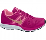 Nike - Running shoe Women Air Pegasus+ 29 - SP13 Women running shoe