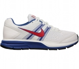Nike - Running Shoe Women Air Pegasus Olympic Games Women running shoe