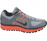 Nike - Running Shoe Women Zoom Vomero+ 7 - HO12 Women running shoe