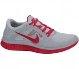 Nike - Running Shoe Free Run+ 3 - HO12 Men running shoe