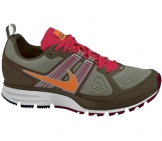 Nike - Running Shoes Men Air Pegasus+ 29 Trail - Men running shoe
