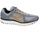 Nike - Running Shoe Men Zoom Vomero+ 7 - HO12 Men running shoe