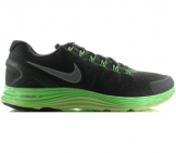 Nike - Running Shoe Special Edition Men running shoe