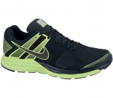Nike - Laufschuh Structure+ 16 Shield - Men running shoe
