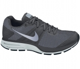 Nike - Laufschuh Women Air Pegasus+ 29 Shield - Women running shoe