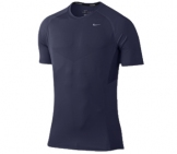 Nike - Running Shirt Men Speed Shortsleeve - SP13 Men running apparel