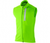 Nike - Laufweste Shield Winter Vest - HO12 Men running apparel