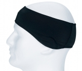 Nike - Lightweight Running Headband Nike running apparel Nike
