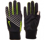 Nike - Mens Lightweight Tech Run Gloves Herren running apparel