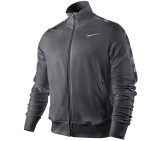 Nike - Rafa Nadal Finals DF N98 Jacket antracit - Men tennis apparel