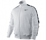 Nike - Rafa Nadal Wimbledon Finals DF N98 Men tennis apparel