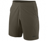 Nike - Rafa Nadal Power Court Short khaki - HO12 Men tennis apparel