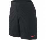 Nike - Rafa Nadal Power Court Short black - HO12 Men tennis apparel