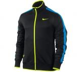 Nike - Rafa Nadal US Open Power Court N98 Jacket Men tennis apparel