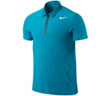 Nike - Roger Federer Australian Open Polo - Men tennis apparel