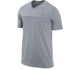 Nike - Roger Federer Hard Court Colorblock - HO12 Men tennis apparel
