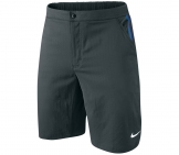 Nike - Roger Federer Hard Court Twill Short - HO12 Men tennis apparel