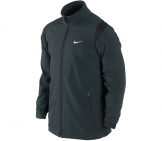 Nike - Roger Federer Hard Court Masters Woven Men tennis apparel