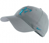 Nike - Roger Federer Hybrid Cap - SP13 Men tennis apparel