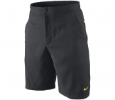 Nike - Roger Federer Smash Woven Short Men tennis apparel