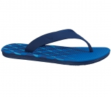 Nike - Solarsoft Thong SL blau Men Sport shoe