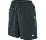 Nike - Stretch Woven Short - HO12 Men tennis apparel