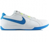 Nike - Tennis Classic 12 - FA12 Men tennis shoe