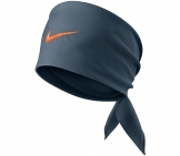 Nike - Tennis Swoosh Bandana - SP13 Men tennis apparel